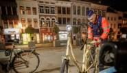 """""""Met 4 pintjes op de fiets kruipen, geef daarvoor toch geen boete"""": Open VLD lanceert controversieel wetsvoorstel"""