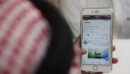 Twee ex-werknemers van Twitter in VS beschuldigd van spionage voor Saudi-Arabië