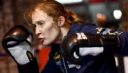 """Delfine Persoon gefrustreerd na (erg) vroege dopingcontrole: """"Menselijkheid is ver te zoeken"""""""