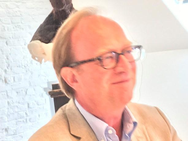 Parket wil verklaring van Wouter Vermeersch in zaak alcoholcontrole Van Quickenborne