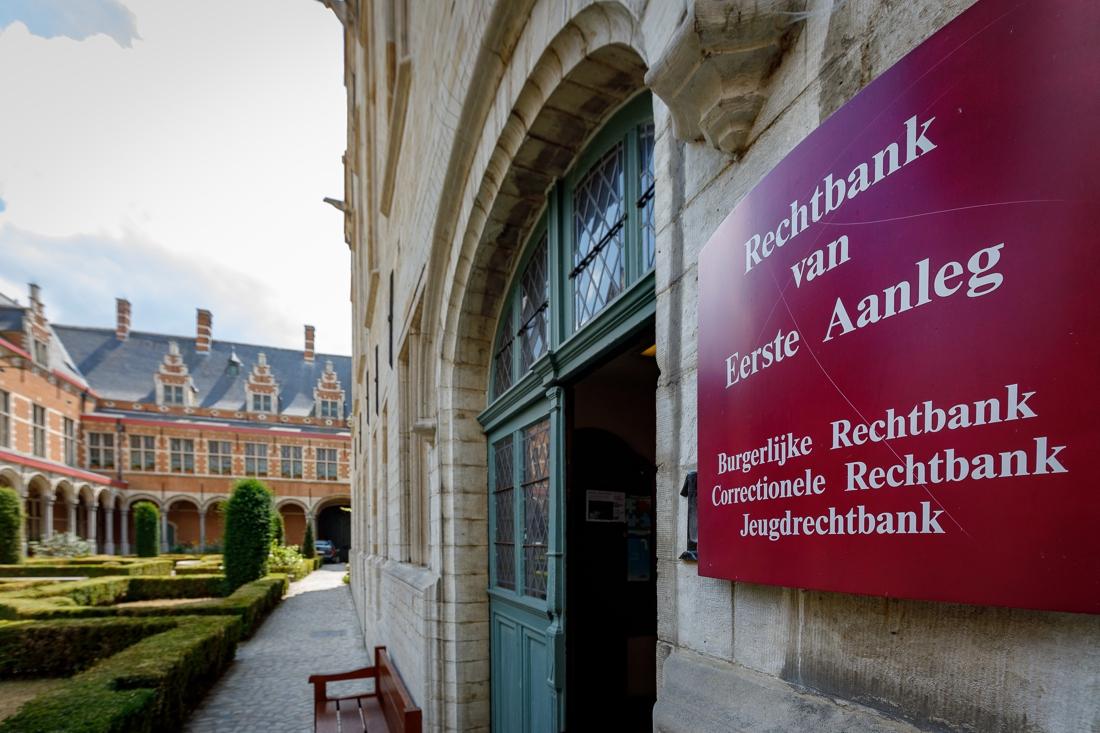 Van 2,7 miljoen naar 286.000 euro: bedrogen beleggers recupe... (Kasterlee) - Het Nieuwsblad