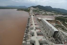 VS bemiddelen onverwacht in dispuut over Grote Ethiopische Renaissancedam
