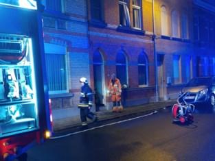 Vrouw vergeet potje op het vuur: alerte buren bellen brandweer en vermijden erger
