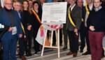 """Nieuw zwembad De Pluimen is """"onverhoopt succes"""""""