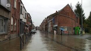 VIDEO. Lebbeke schaft als een van de laatste Vlaamse gemeenten de algemene gemeentebelasting af