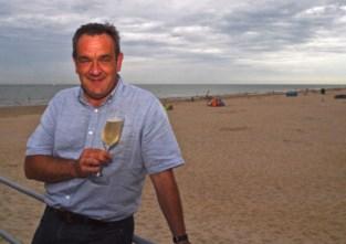 23ste Champagneweekend in Middelkerke breidt uit