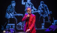 """Marcel Vanthilt fileert popmuziek, onze recensent fileert Vanthilt: """"De stempel 'gezeur' is nog geen diagnose"""""""