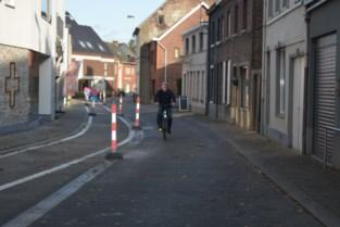 Pleidooi voor fietsstraten