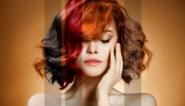 ADVIES. Wat moet ik weten voor ik mijn haar laat kleuren?
