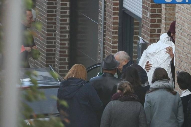 """Familie van vermoorde Jill gaat confrontatie met dader aan: """"Ik loop hier puur op wraakgevoelens rond"""""""