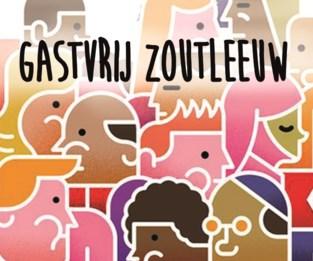 Gastvrij Zoutleeuw ziet het levenslicht:
