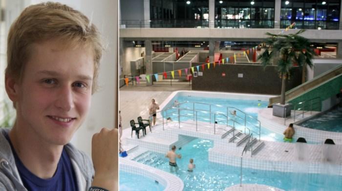 """Na acht jaar procederen krijgt familie verdronken redder (18) gelijk: """"Julien had nog geleefd als redders hun job hadden mogen doen"""""""