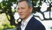 Nooit was een Bond-film duurder en meer geplaagd door ongelukken dan de laatste van Daniel Craig