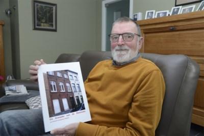 """George (76) ziet biografie over onbekende grootmoeder plots een hit worden: """"Het was gewoon een grap"""""""