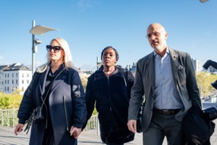 Twee jaar cel voor Nederlandse actrice die dealde op Tomorrowland