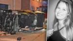Doodrijder van Charlotte (18) blijft maand langer in de cel