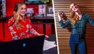 Maak kennis met Eefje 'Sjokz' Depoortere, de populairste vrouw van de populairste game ter wereld