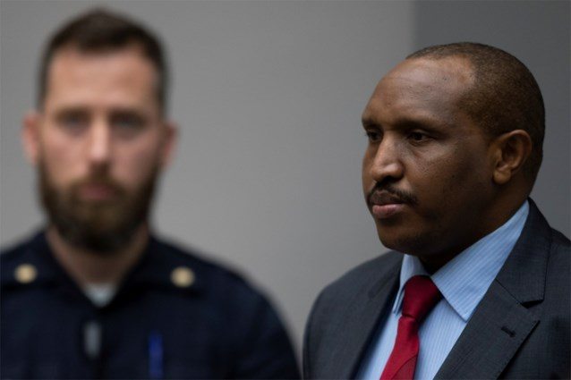 """Congolese krijgsheer 'Terminator' in beroep tegen dertig jaar celstraf: """"Grote juridische en feitelijke fouten"""""""