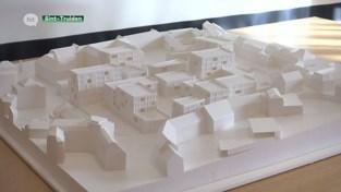 VIDEO. Sint-Truiden krijgt zorgcampus op oude ziekenhuissite