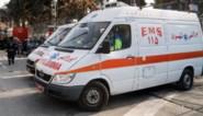 Zeker 5 doden en 120 gewonden bij aardbeving met magnitude 5,9 in Iran