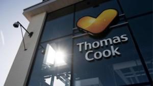 """Het """"titanenwerk"""" om Thomas Cook-gedupeerden uit te betalen: met 16 man 26.000 dossiers doorploegen"""