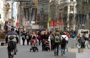 Stadsgids noemt befaamde winkelstraat