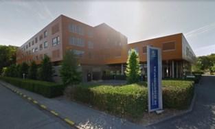 Politie doet onderzoek naar verkrachting van dementerende vrouw in rusthuis