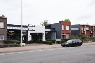 Provincie zet licht op groen voor Kringwinkel in Wijnegem