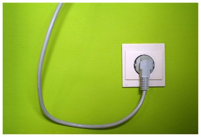 """Steeds groter wantrouwen tegenover groene stroom: """"Is voor aantal leveranciers vooral marketinginstrument"""""""