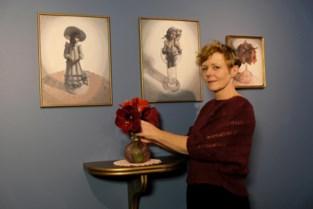 Ambitieuze expo moet nieuw publiek naar museum trekken