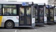 ACOD roept op tot staking bij De Lijn: woensdag weinig of geen bussen in Vlaanderen?