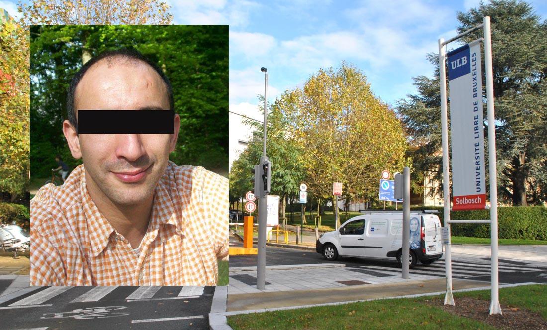 Wachten tot studentes waren uitgefeest om ze te ontvoeren in zijn 'taxi': vader van twee verdacht van verkrachtingen