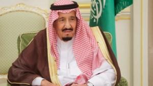 """Na """"spionage door Twitter-medewerkers"""": Saudische koning ontmoet directeur van CIA"""