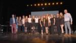 Musicalgezelschap viert tienjarig bestaan met zelfgeschreven spektakel