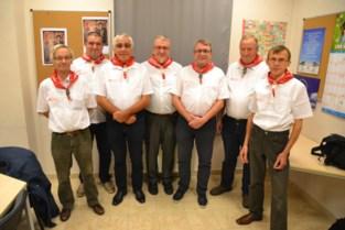 Landelijke Gilde Relegem-Wemmel viert 100ste verjaardag