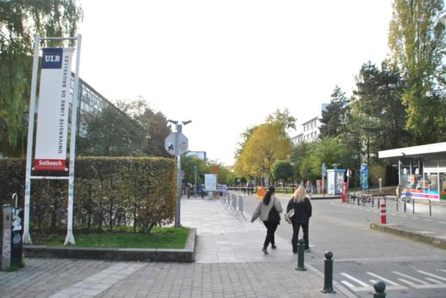 """""""Valse taxichauffeur"""" die Brusselse studente ontvoerde en aanrandde, wordt ook verdacht van drie andere verkrachtingen"""