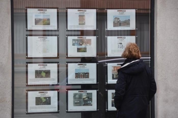 Liever woning verkopen dan renoveren: strengere huurregels dwingen eigenaars tot verkoop