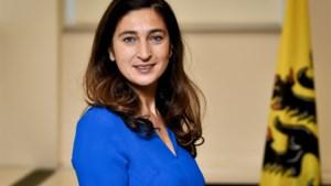 Vlaanderen wil toegang tot informatie Staatsveiligheid