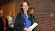 """MR van premier Wilmès wil regeren met partijen die werken aan """"positief project"""""""