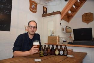 Ook Haaltert heeft lokaal bier en dat wil gemeente promoten