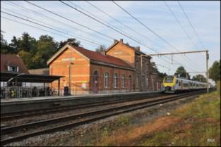 Nieuw optrekje in Beervelde-Station? Voor 180.000 euro is het (misschien) van u