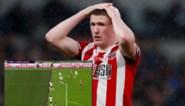 Premier League lust VAR niet: fans Tottenham én Sheffield keren zich samen tegen videoref