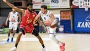 Mechelen maakt het Oostende knap lastig, Charleroi boekt bij Leuven eerste zege in Eurmillions Basket League