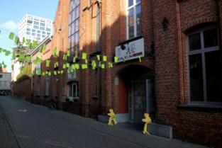 Kleuterschool krijgt 2,5 miljoen euro Vlaamse subsidie voor make-over