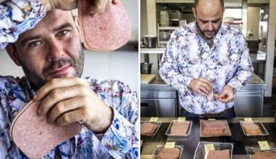 10 keer vleesbrood van de supermarkt gewikt en gewogen: op zoek naar mooie korst en korrel