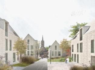 Eerste keer autodelen bij Limburgse sociale woningen