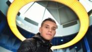 """Leandro Trossard vliegt nu ook als een 'zeemeeuw' in de Premier League: """"Het stadion wordt vrolijker als ik van de bank kom"""""""
