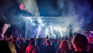 Lagere subsidie nekt LochtFest: na 18 edities houdt festival ermee op