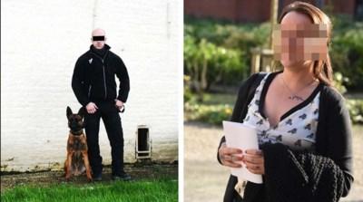 """""""Hij was kwaad toen ik politie zei dat we seks hadden"""": maîtresse getuigt over relatie met beschuldigde van moord op echtgenote"""