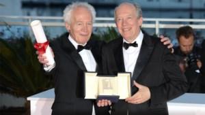 Geen Europese filmprijs voor gebroeders Dardenne